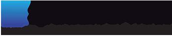 SpaSe-Logo-mit-Claim350px