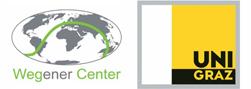 WEGC-KFU-logo_klein