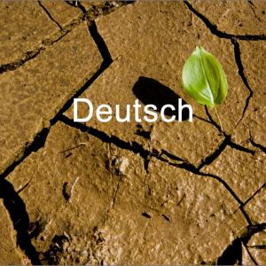 Deutsch link