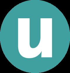 uba square