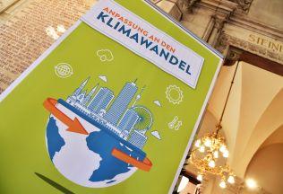 """Erfolgreiche Dialogveranstaltung """"Anpassung an den Klimawandel in Wien"""" im Rathaus"""