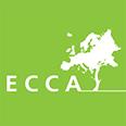 ECCA-logo-116